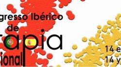 I Congreso Ibérico de Terapia Ocupacional