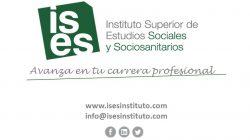 Curso Experto Universitario en Dirección de Centros de Servicios Sociales