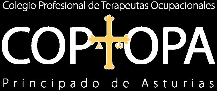 COPTOPA | Colegio Profesional de Terapeutas Ocupacionales del Principado de Asturias