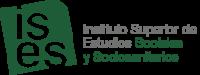 ISES Instituto Superior de Estudios Sociales y Sociosanitarios