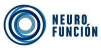 Neurofunción