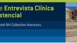 Congreso entrevista clínica y comunicación asistencial