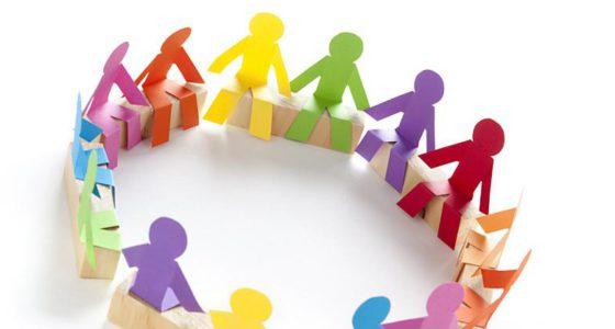 COPTOPA: Creación del primer grupo de trabajo de terapeutas ...