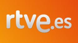 COPTOPA presente en las noticias de RTVE (canal 24h.)