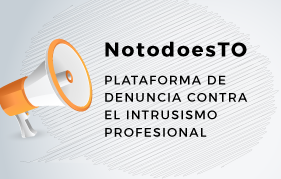 plataforma-denuncia-intrusismo-laboral