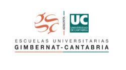 Nuevo curso EU Gimbernat – Cantabria – ARASAAC