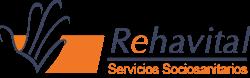 Terapeuta Ocupacional en Navarra
