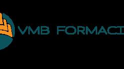 Nuevos cursos desde VMB FORMACIÓN