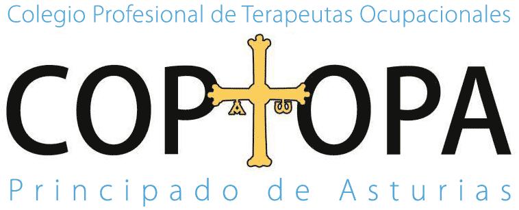 Normas de participación en el blog de COPTOPA