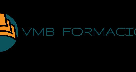 Cursos VMB FORMACIÓN