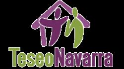 Terapeuta Ocupacional para Teseo Navarra