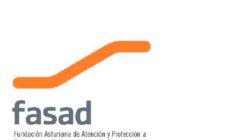 TO para la Fundación Asturiana (FASAD)