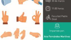 Anatomía funcional en la evaluación y tratamiento de la mano