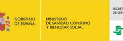 IMSERSO: Grupo Profesional 2: Titulado Medio
