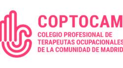 Terapia Ocupacional en el entorno escolar: funciones, modalidades de trabajo y programas de intervención