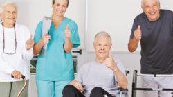 Temario Específico de Terapia Ocupacional