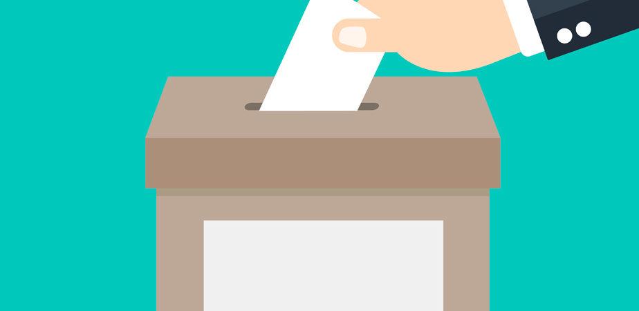 Resultado de las Elecciones a la Junta de Gobierno 2020