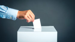 Comunicación convocatoria de elecciones
