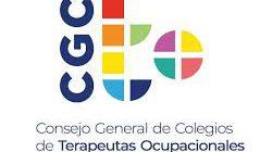 COMUNICADO EMITIDO POR EL CONSEJO GENERAL DE TERAPEUTAS OCUPACIONALES DE ESPAÑA EN RELACIÓN AL COVID-19