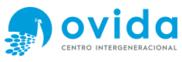 Ovida centro intergeneracional