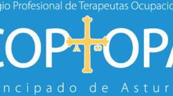 Terapia Ocupacional en Atención Temprana en España
