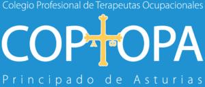 LOGO DE COPTOPA