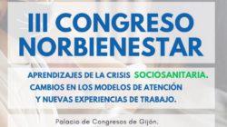 III Congreso Norbienestar